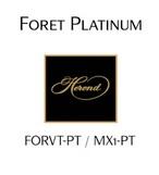 Foret Platinium