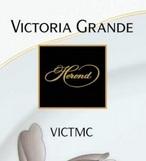 Victoria Grande