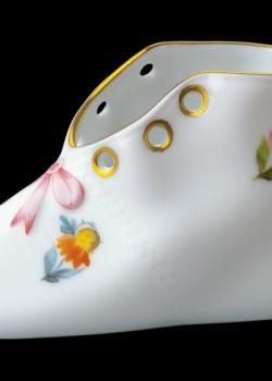 Cipőcske 07570000 MF