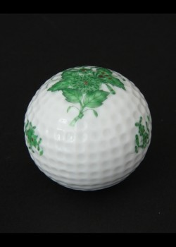 Golflabda 07803000 AV