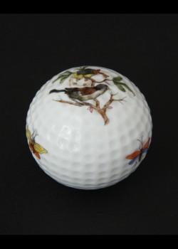 Golflabda 07803000 RO