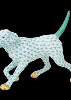 Labrador 15684000 VHV