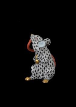 Patkány 15521000 VHN