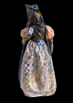 Reneszánsz nő 15021000 BDC-2.jpg