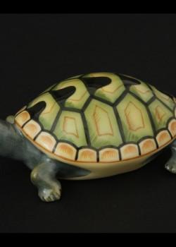 Teknősbéka 15302000 C